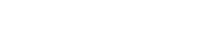 qrm logo scroll white