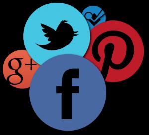 social_content1