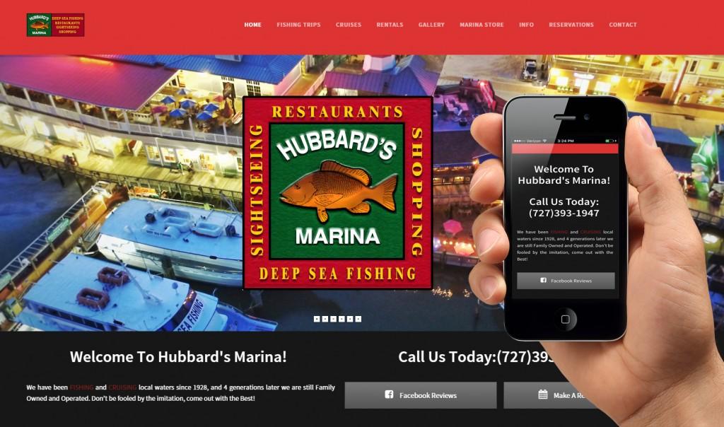 hubbards site 2