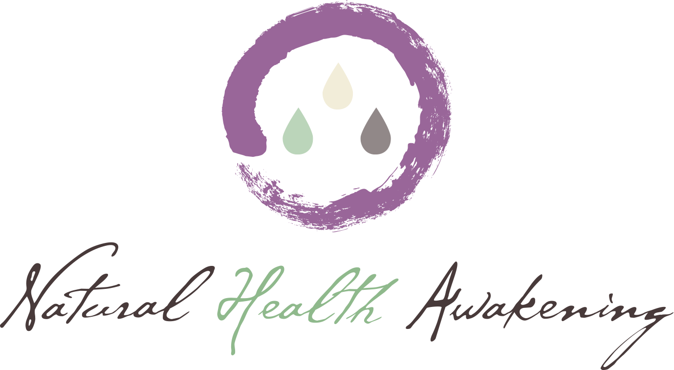 NHA_Logo1