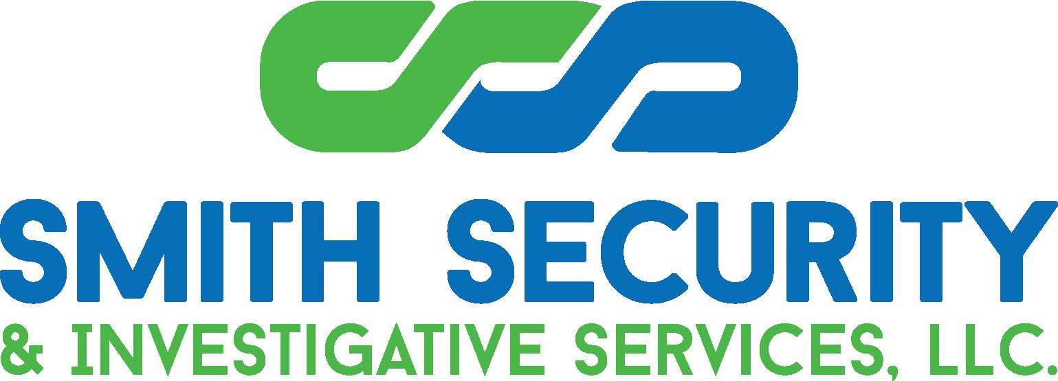 SmithSec_Logo
