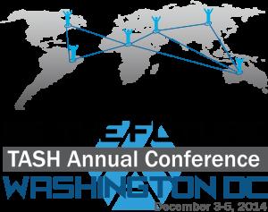 Tash_2014-Logo