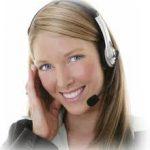 call-tracking-line-image-2