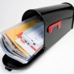 call-tracking-for-direct-mail