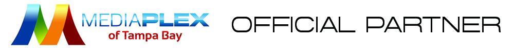 official partner logo