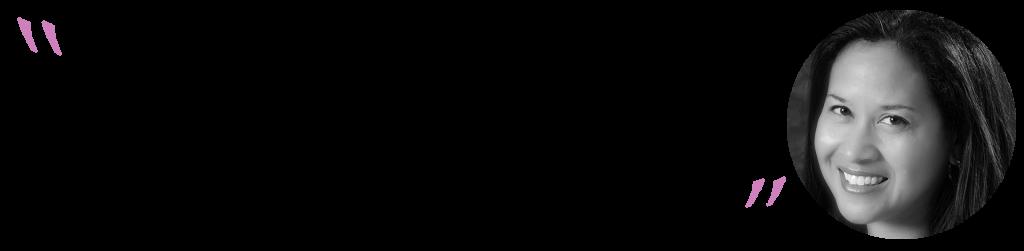 suyen bio