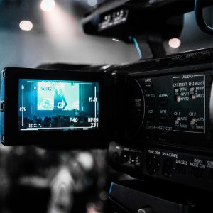 Video Production Services | Quick Reach Media