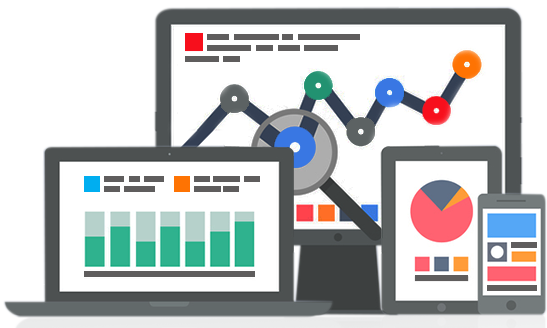 Digital Media Marketing | Quick Reach Media
